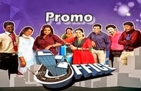 Office Vijay TV Serial This Week Promos 03-03-14 To 07-03-2014