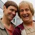 Revelado segundo comercial de 'Débi & Lóide 2', com Jim Carrey e Jeff Daniels