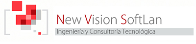 New Vision SoftLan - IT Security is our Mission