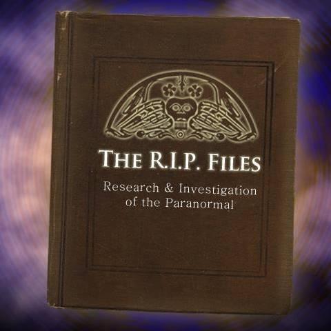 Paranormal Television Premiered Dec. 11