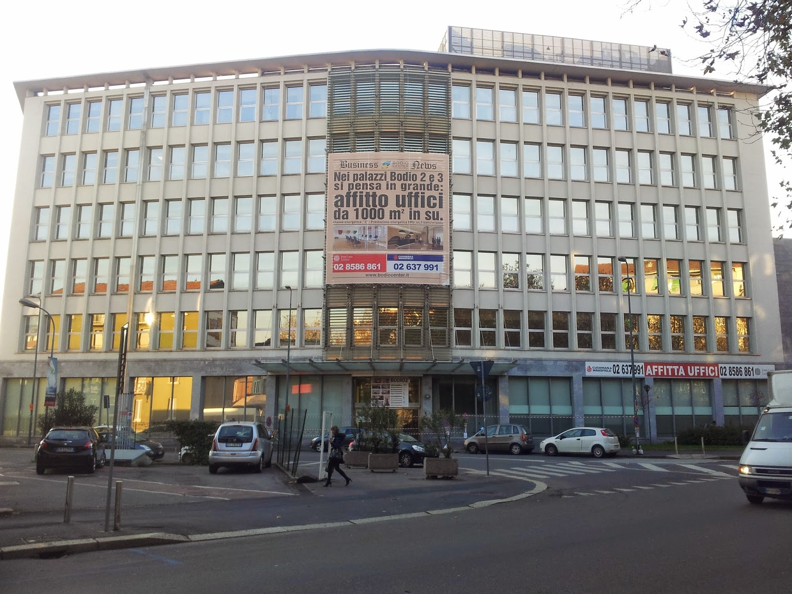 Ufficio Lavoro Napoli : Ufficio provinciale lavoro napoli images domicilio luogo di