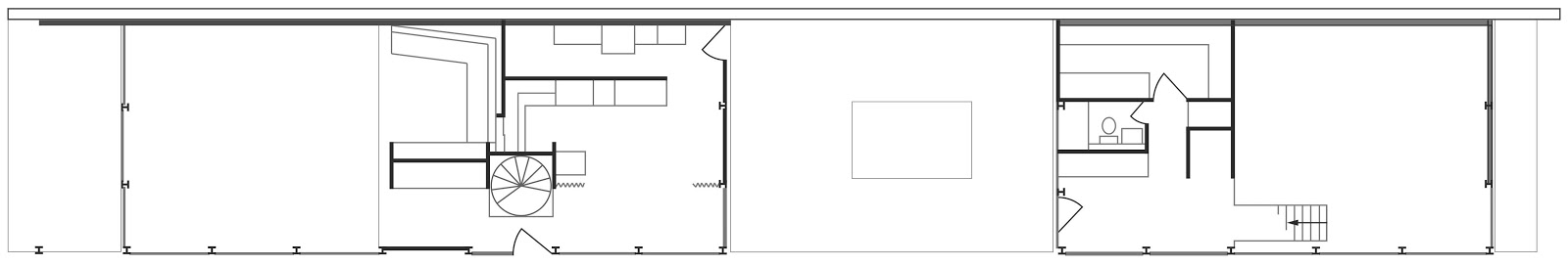 House Floor Plan With Dimensions house plans with dimensions. great bathroom floor plan and
