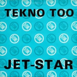 Jet-Star