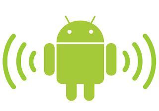 android-jadi-wifi