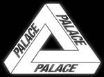 Palace 2014 A/W