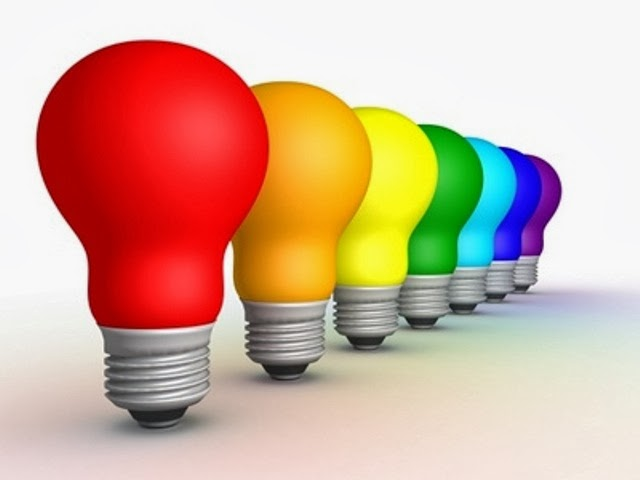 pensamiento creatividad coaching