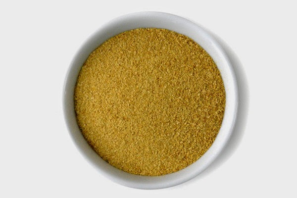 brewers yeast benefits acne