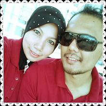 ~U & Me~