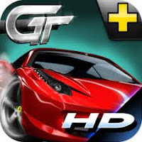Top 10 Games for Android Smart Mobile Phones - GT Racing