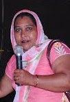 Smt.Asha Bhagat