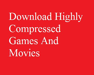 Download Highly Compressed KGB Games And Movies Free.