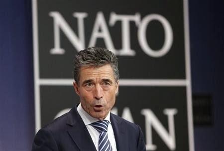 la-proxima-guerra-otan-mas-cerca-de-conseguir-absorber-a-ucrania
