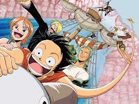 Hình ảnh One Piece