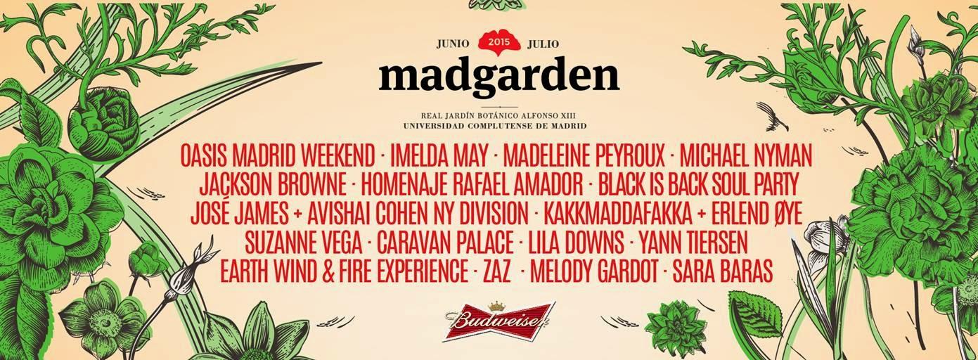 http://www.madgardenfestival.com/INICIO.html