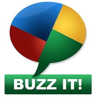 Google Buzz Resmi Ditutup