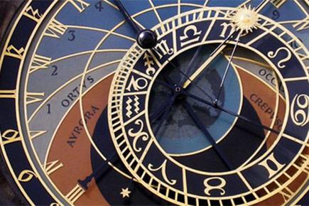 Zodiak 4Januari 2013