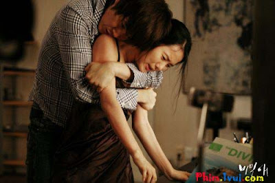 Phim Tình Vụng Trộm - Secret Love [Vietsub] Online