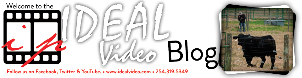 Ideal Video Productions