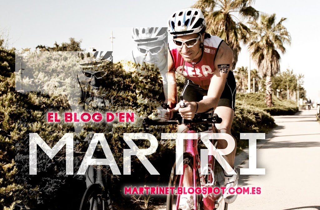 El Blog d'en MarTri