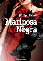 http://editorialcirculorojo.com/mariposa-negra/