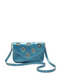 Desain tas casual branded untuk wanita model terbaru masa kini