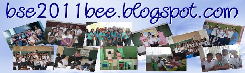bse2011bee