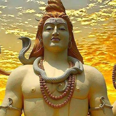 mahadev-shivji-god-picture