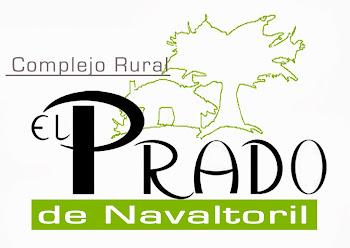 El Prado.