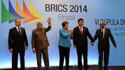 http://2.bp.blogspot.com/-NbdwSF54zKI/VFrfuyATJ0I/AAAAAAAA3pU/eZZrfPHcMjA/s400/BRICS-2014--Russia%2BToday2.jpg