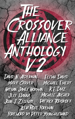http://www.amazon.com/Crossover-Alliance-Anthology-2-ebook/dp/B018X7KXQM/ref=sr_1_3?s=books&ie=UTF8&qid=1449637887&sr=1-3&keywords=the+crossover+alliance