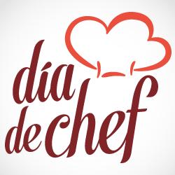 """Cocina en casa sin necesidad de hacer el mandado con """"Día de chef"""""""