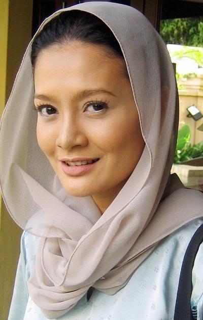 Malaysia artis pics 88