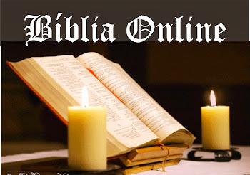 Bíblia on Line