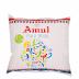 Amul Pure Ghee, 500 ml