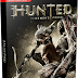 Hunted Free Game Download