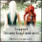 Dreams Way Fundraiser