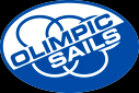 OLIMPIC SAILS