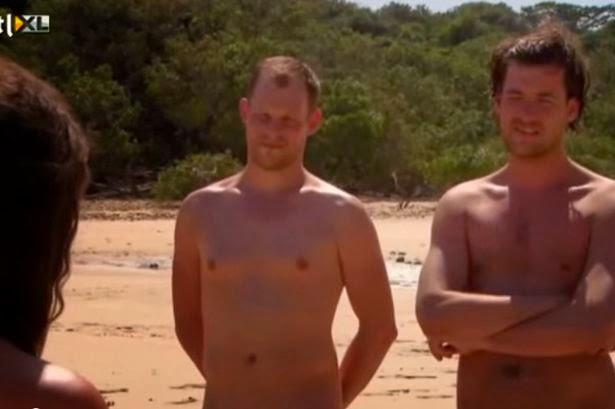 hot guys having sex