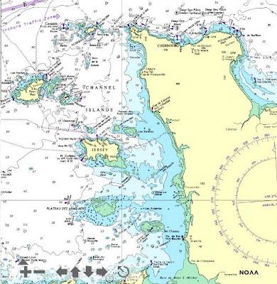 Obs mam observatoire des mammif res marins en mer de la for B b france carte