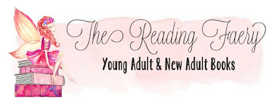 The Reading Faery