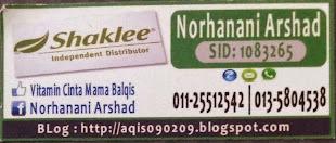 SID ANDA ID 1083265