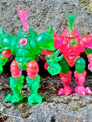 http://thegodbeast.blogspot.com/2014/05/kabuto-mushi-radioactive-twins-revealed.html