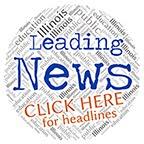Leading News