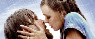 Mejores Películas de Amor para Llorar diario de una pasion