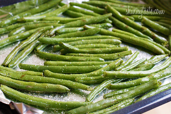 how-to-roast-green-beans.jpg
