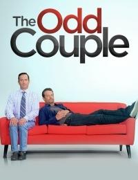 The Odd Couple 1 | Bmovies