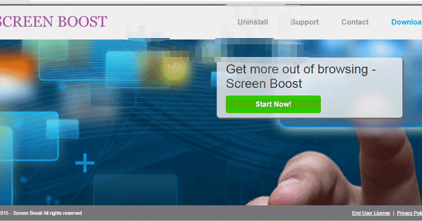 how to get rid of spam ads on internet explorer