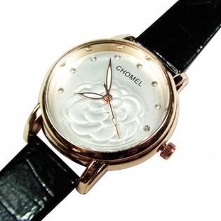 Fashion WAT-682F Watch