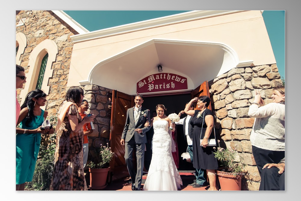 DK Photography Slideshow+DVD-180 Tania & Grant's Wedding in Waterfront | Atlantic Imbizo  Cape Town Wedding photographer