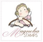 Magnolia shop